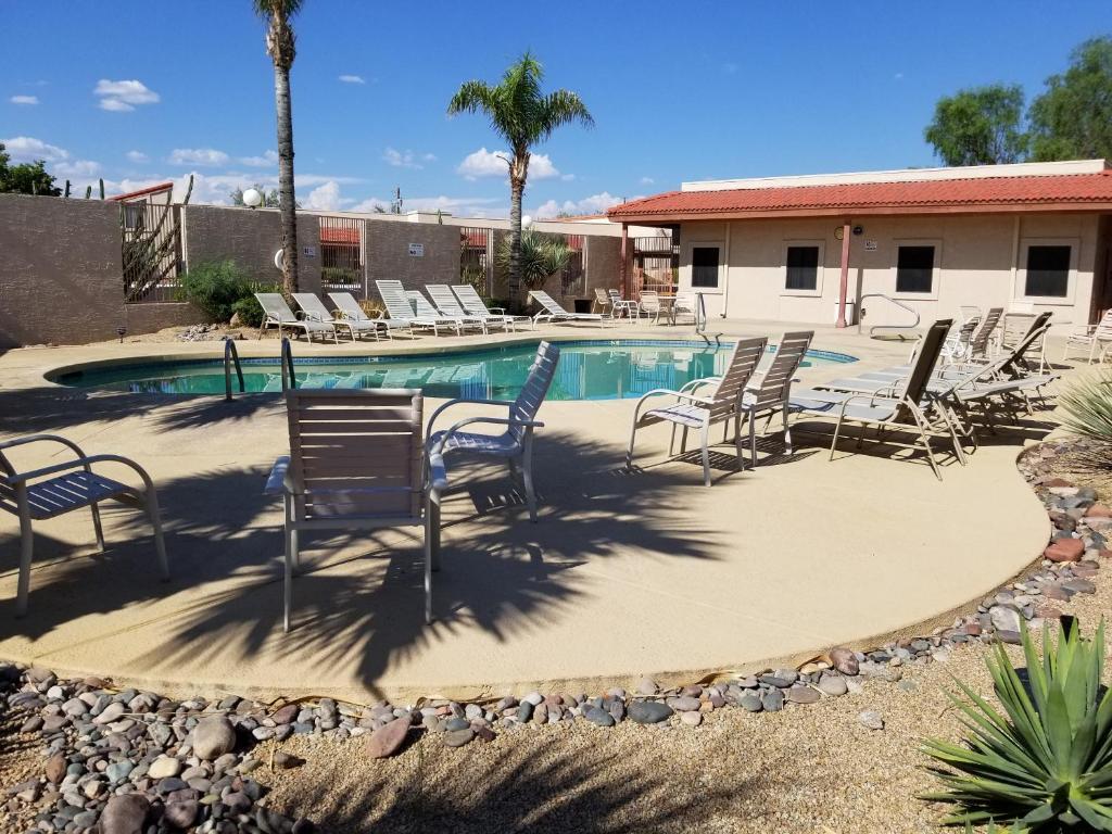 besplatno mjesto za upoznavanja u Arizoni