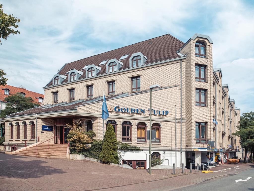 City Cash Bielefeld