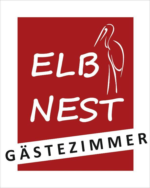 Ferienwohnung Elb Nest (Deutschland Neu Darchau)