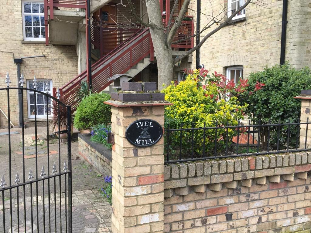 Ivel Mill Biggleswade Updated 2020 Prices