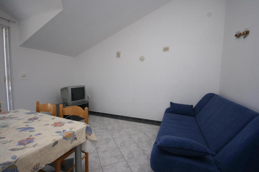 Apartment Pirovac 6246b