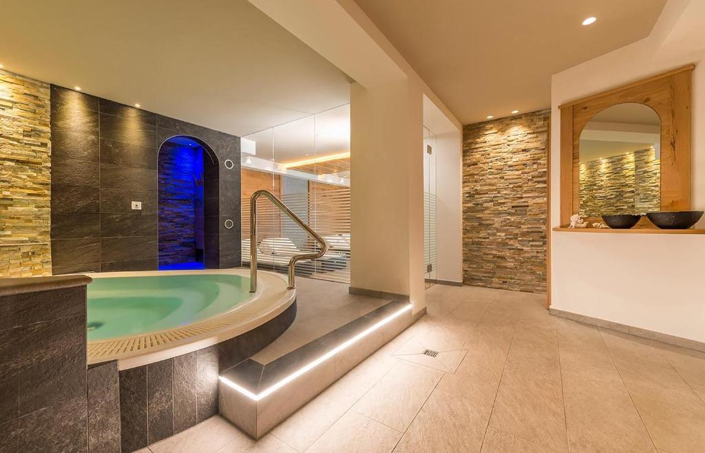 Hotel Rosskopf, Vipiteno – Prezzi aggiornati per il 2019