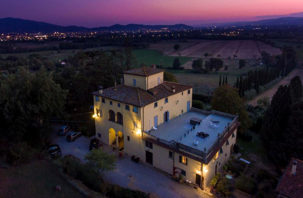Bella Di Ceciliano Arezzo Prețuri Actualizate 2020