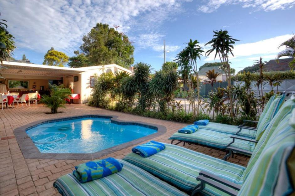 Villa La Palma Self-catering, Durban – Updated 2019 Prices