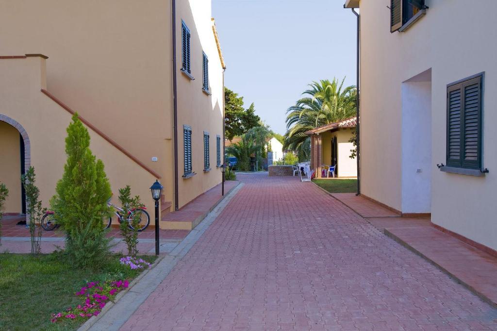 Borgo Guglielmo