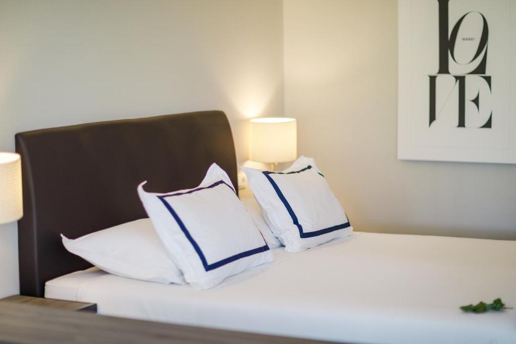 Hotel Milna - Brac
