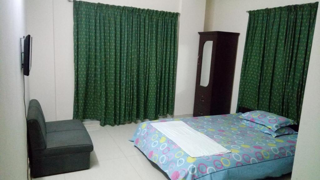 bästa rummet dating Place i Dhaka Dating en separerad kille