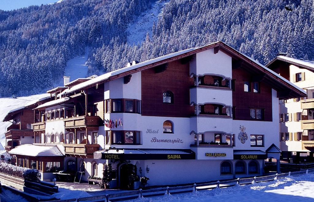 Neustift im Stubaital in Tirol - Thema auf autogenitrening.com