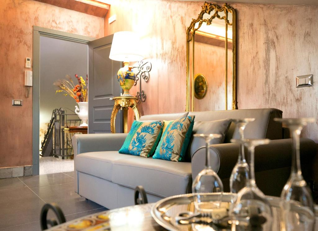 Animosa Suites, Castiglione di Sicilia – Prezzi aggiornati ...