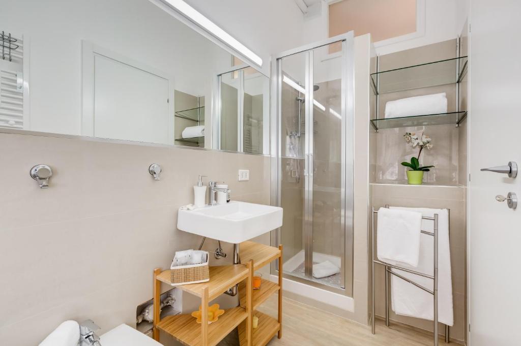 Appartement 96 Degli Ubaldi Studio Italie Rome Booking Com