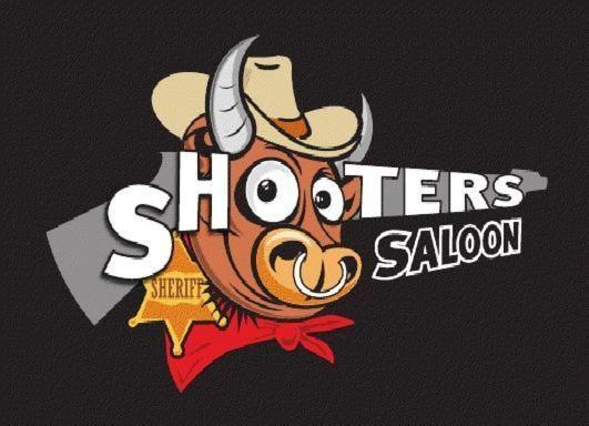 Shooters Saloon