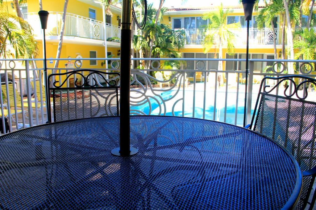 Kira-Mar Fort Lauderdale