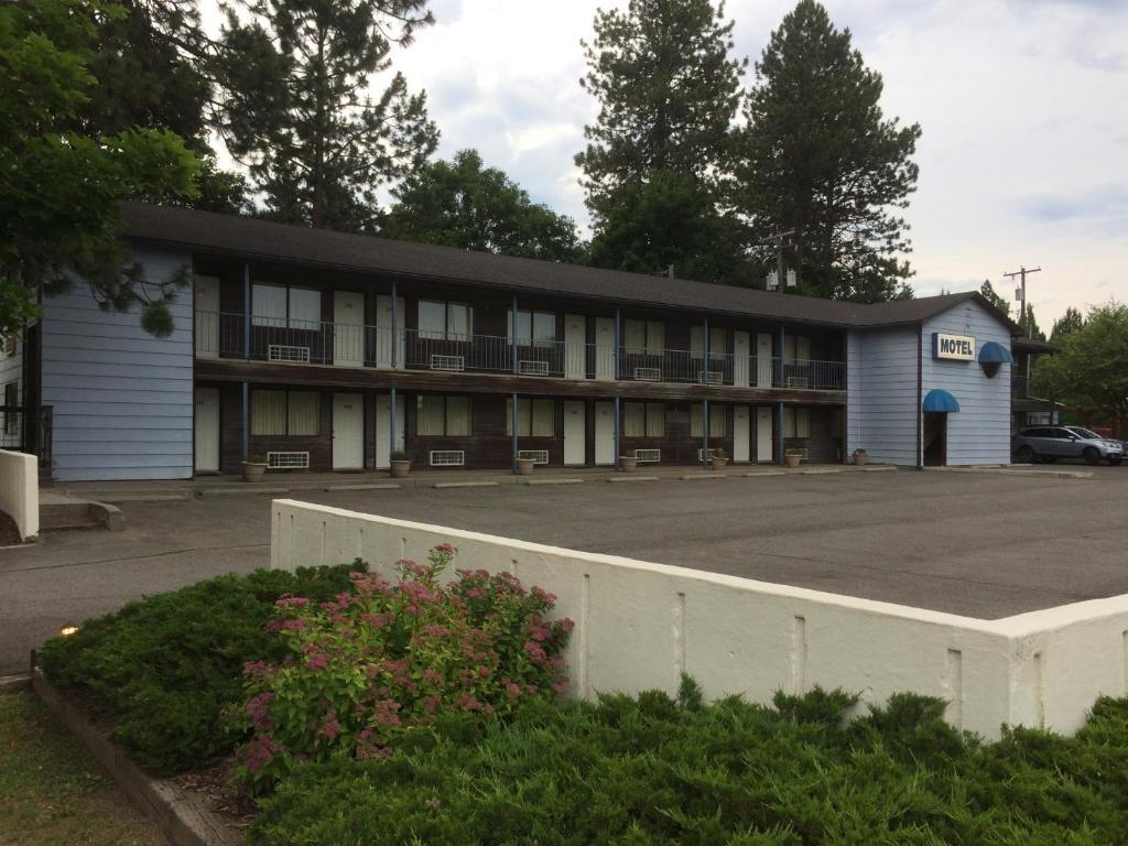 Japan House Suites