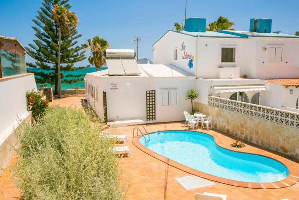 Villa San Antonio, Corralejo – Precios actualizados 2019
