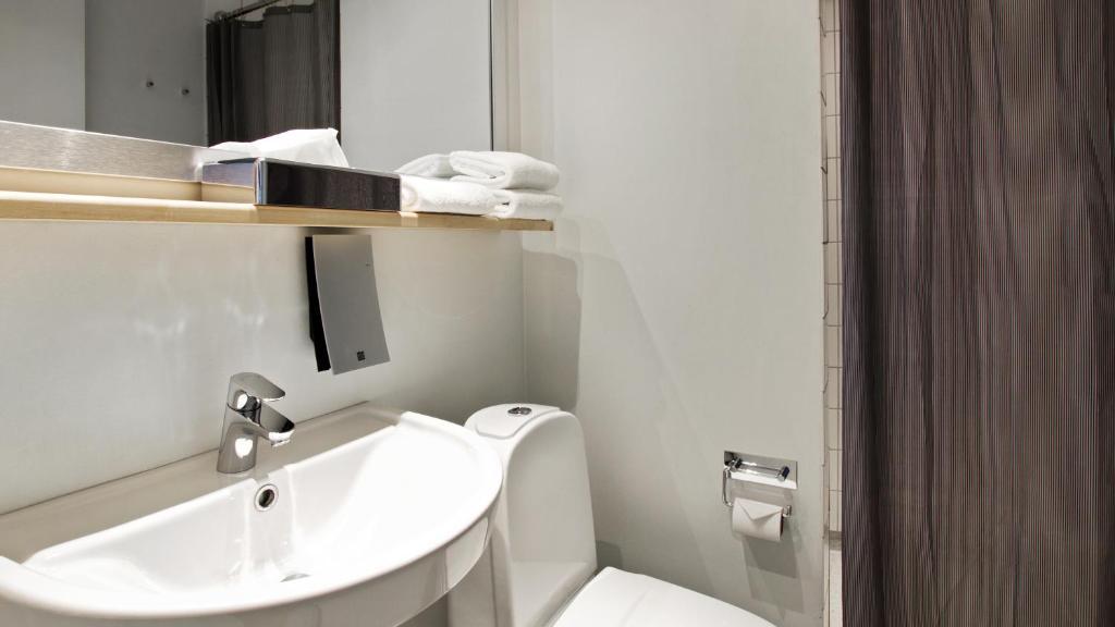 Best Western Plus Hotel Kronjylland
