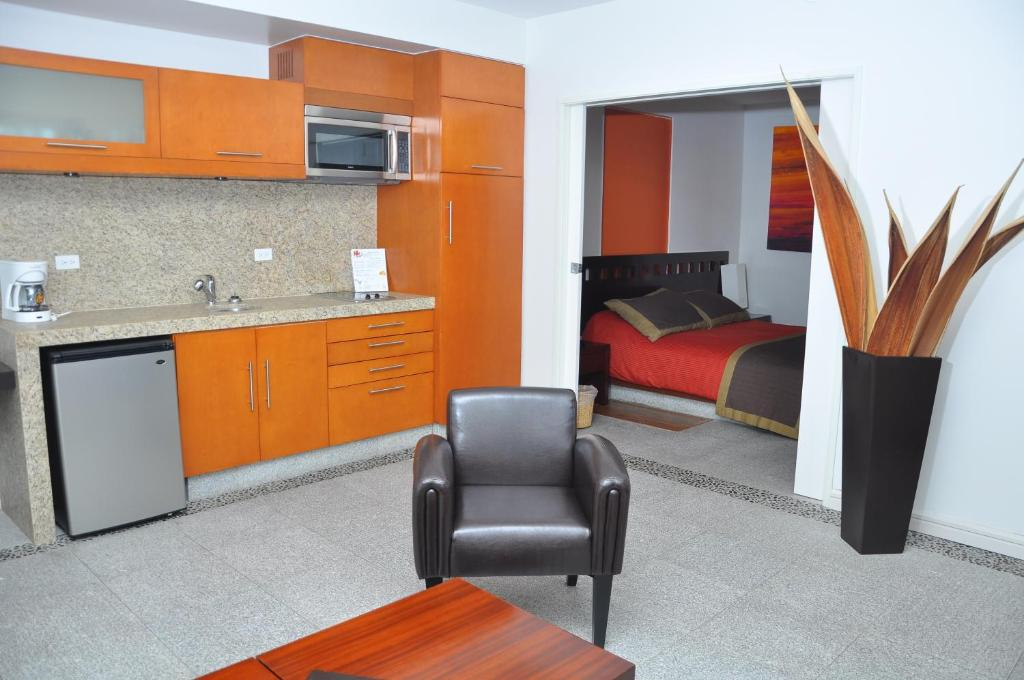 Rosarito Beach Hotel Mexico Booking