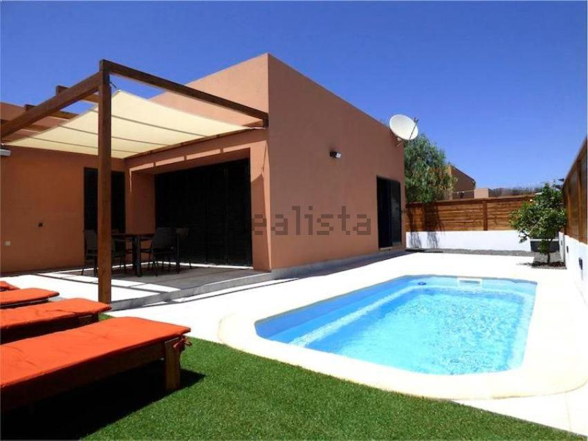 Villa Relax, Corralejo – Updated 2019 Prices