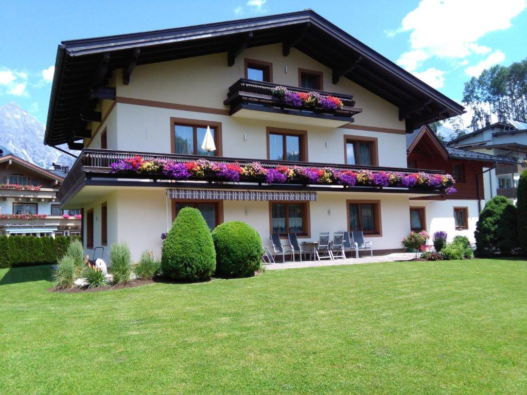 Als Single Aus Ellmau Partnersuche Kostenlos Tirol Neue