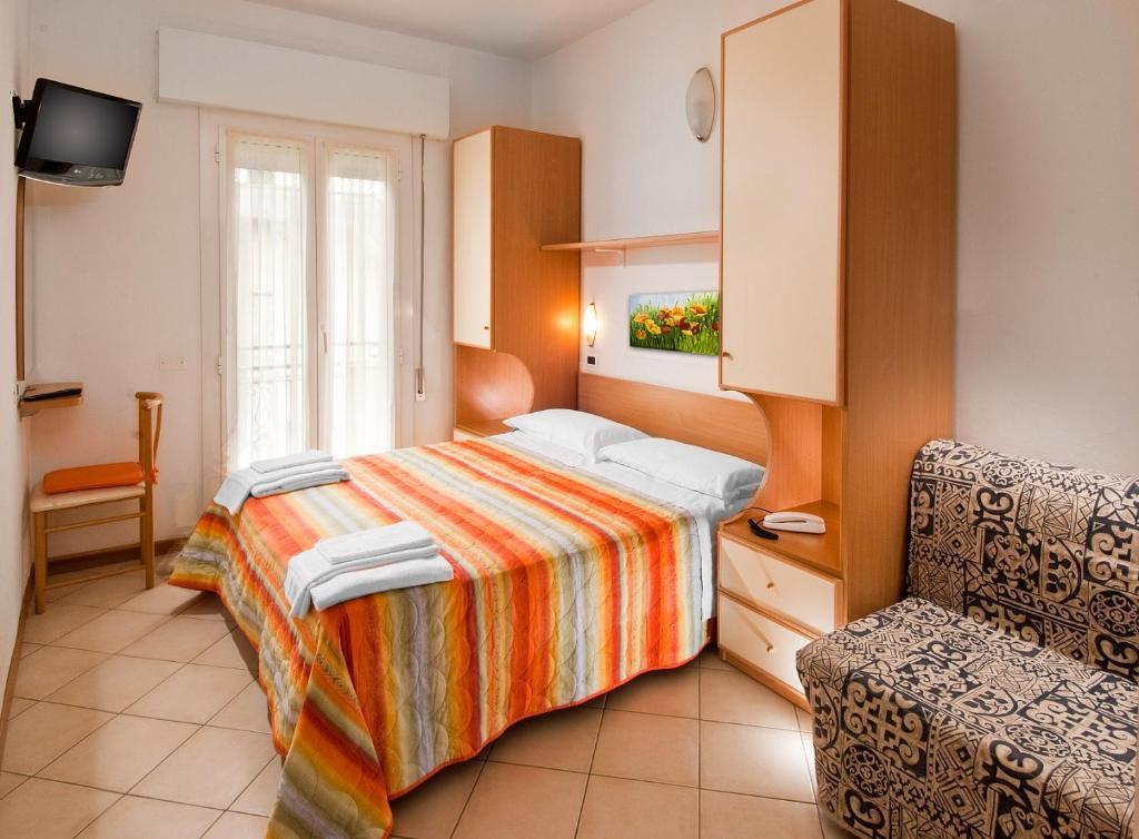 Tonelli Design Listino Prezzi.Hotel Adler Riccione Italy Booking Com