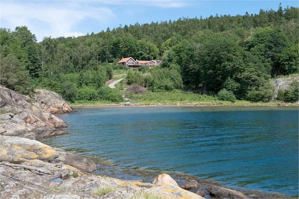 date men and women in Ljungskile Sweden - Ilikeyou