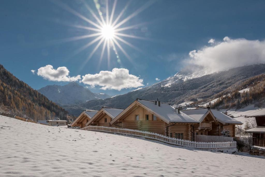 Infos & Services rund um den Urlaub in Slden Tirol sterreich
