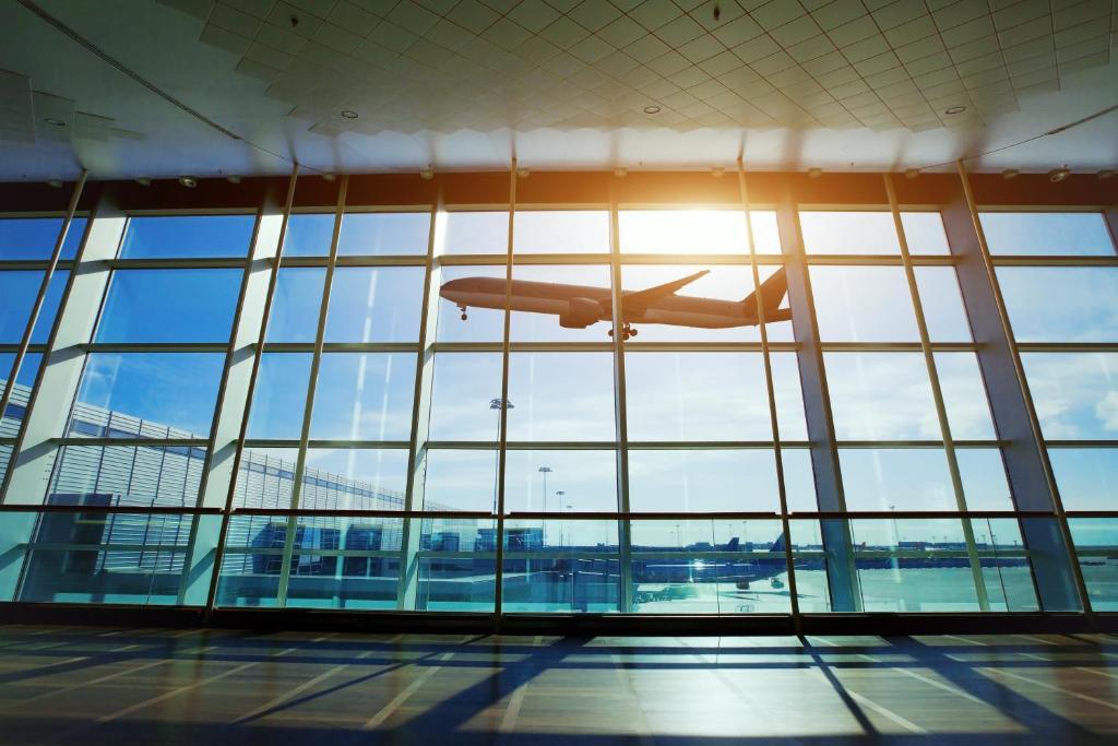 Ibis Curitiba Aeroporto