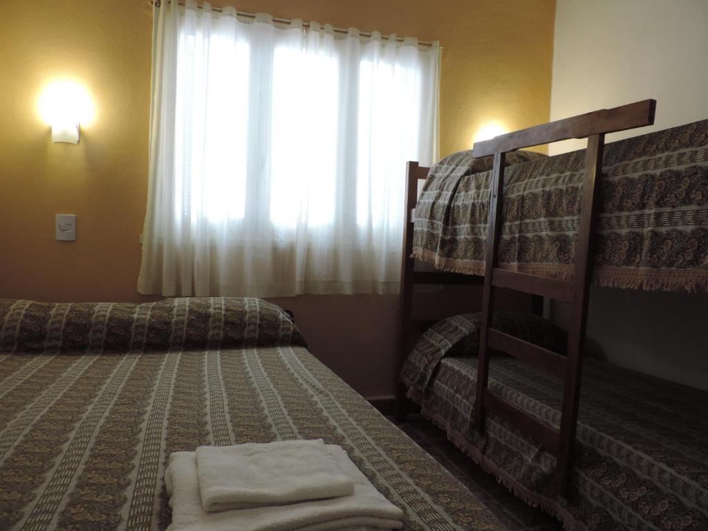 Fonte Di Trevi Hotel