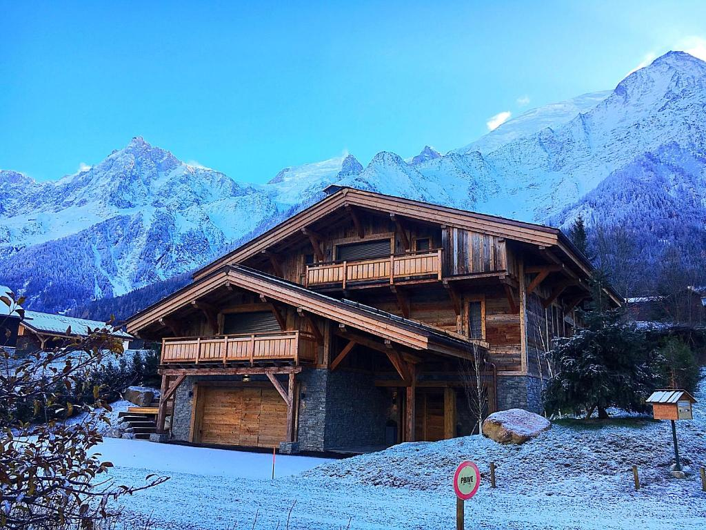 Les Houches Summer School 2020.Chalet Alexandra Les Houches Updated 2019 Prices