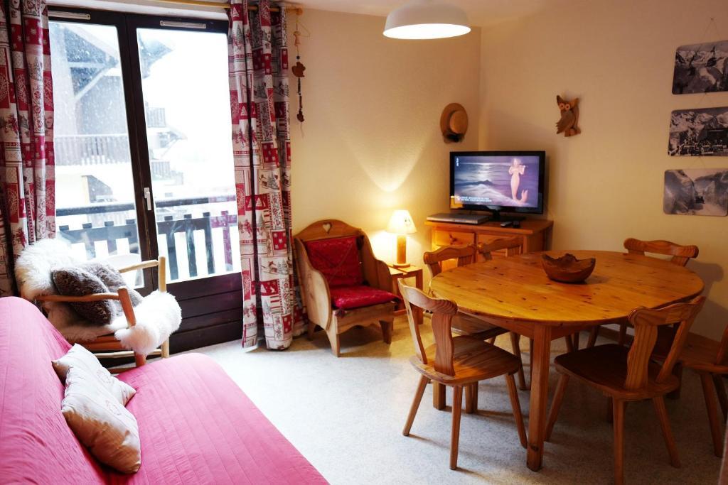 Location Appartement Alpe D Huez