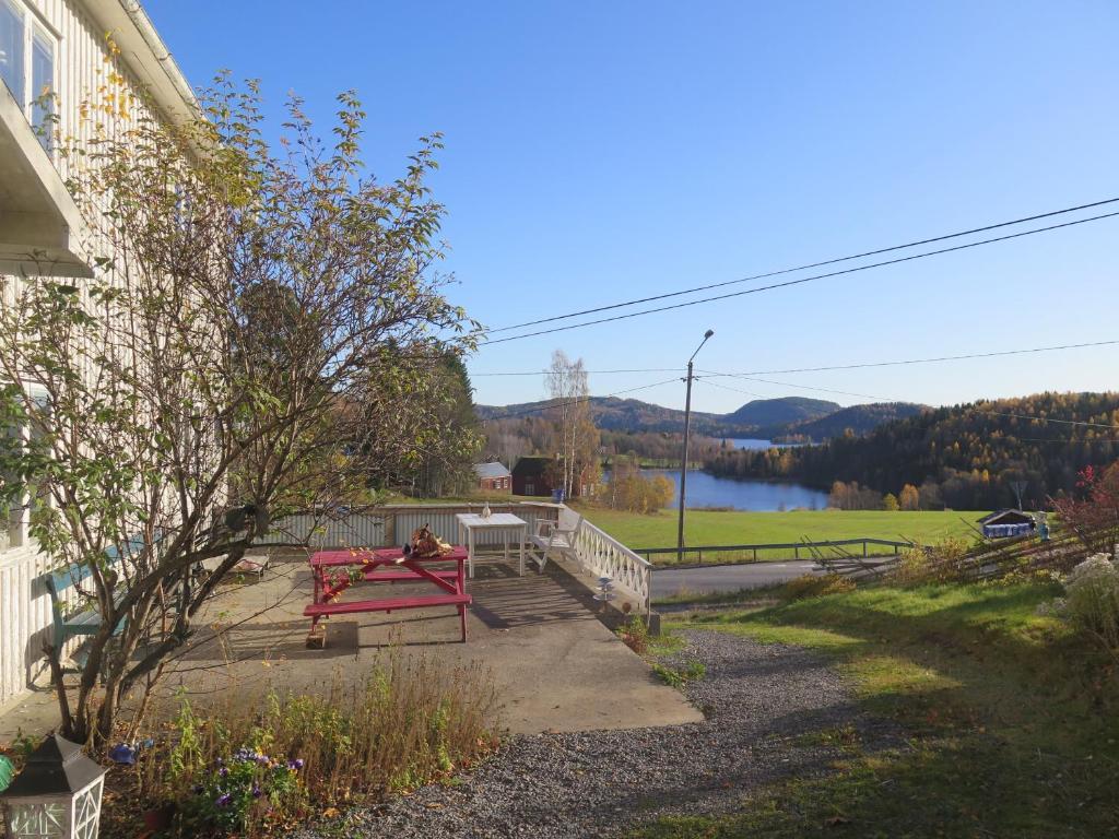 Stuga vid havsstrand i Nordingr, Hga kusten - Airbnb