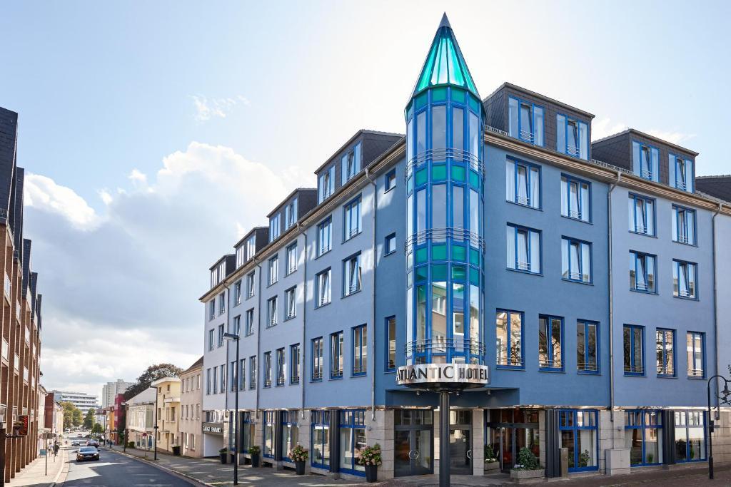 speed dating atlantic hotel bremen truro nova scotia datování