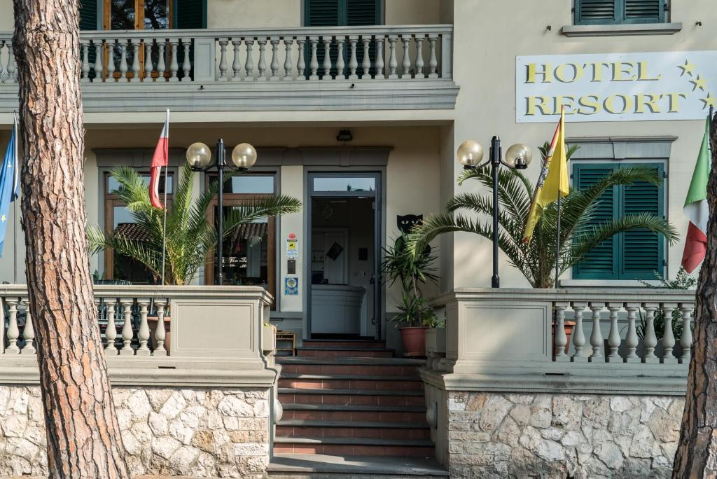 Hotel Resort, Montecatini Terme, Italy - Booking.com on map of orvieto italy, map of sorrento italy, map of milan italy, tourist map of italy, map of northern italy, map of venice italy, map of tuscany italy, map of torino italy, map of l'aquila italy, map of rome italy, map of bologna italy, map of italy with cities, map of lucca italy, map of vienna italy, map of cattolica italy, map of como italy, map of capri italy, map of palermo italy, map of mantova italy, map of the cinque terre italy,