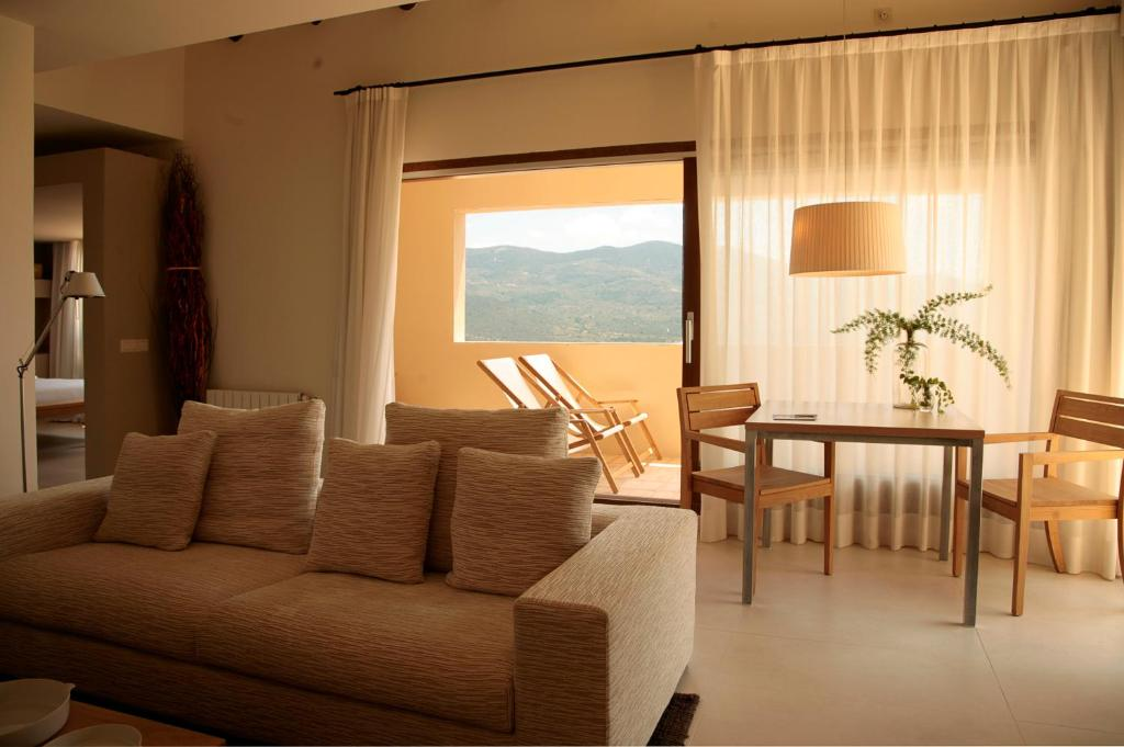 boutique hotels in castellón  7