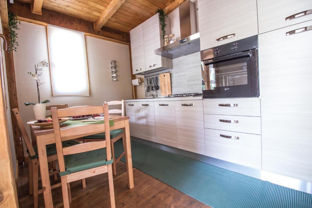 Apartment Cucaracha Catania Italy Booking Com