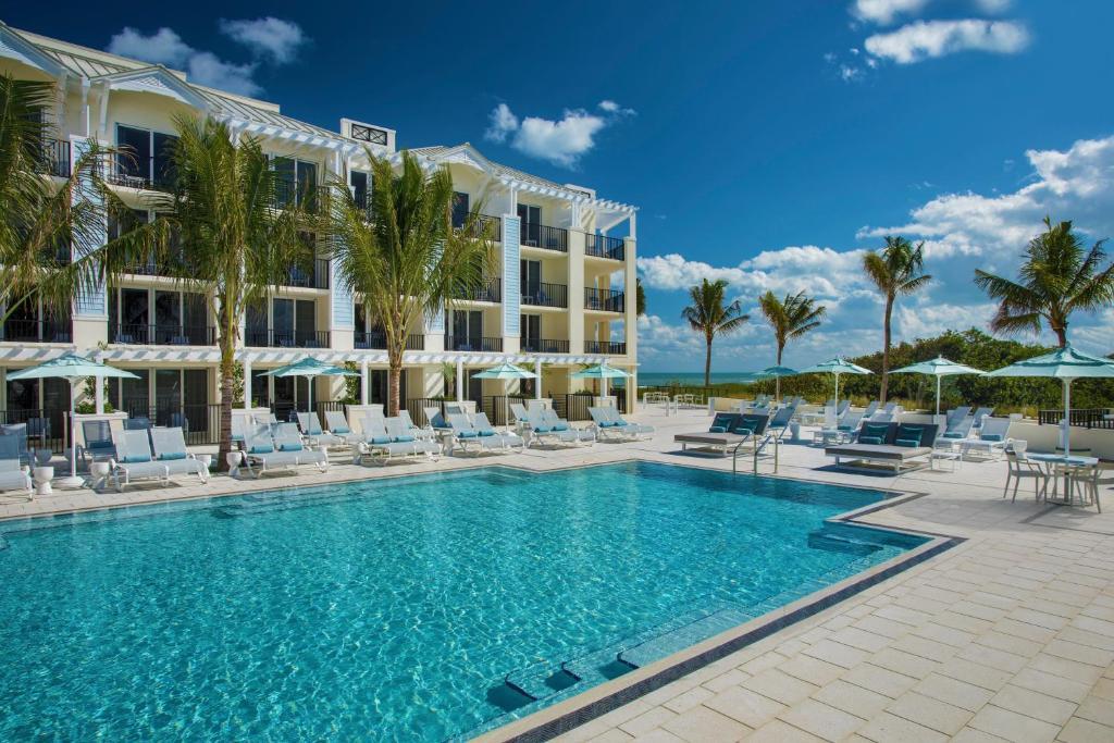 Hutchinson Ss Resort Spa Jensen