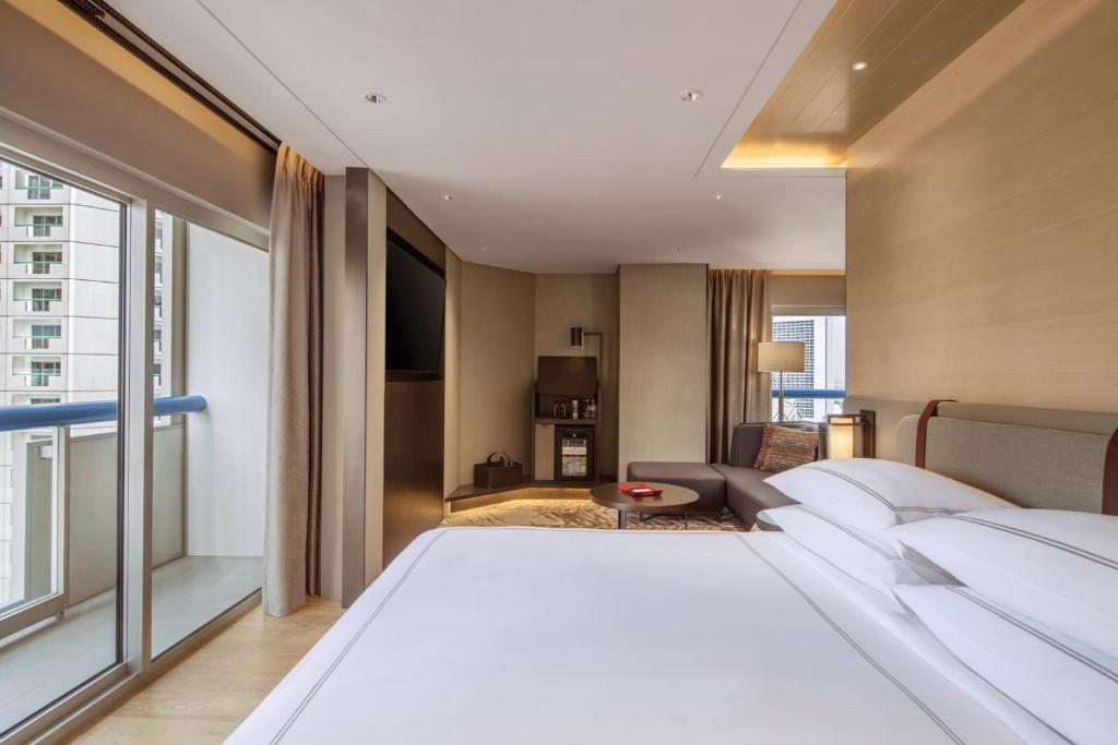 Swissotel The Stamford Singapore Singapore Booking Com