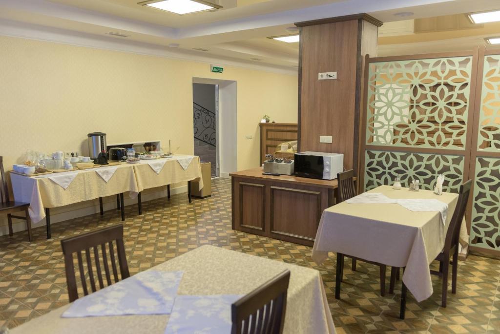 Club Hotel Time