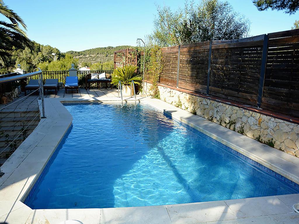 Villa Verde Sitges, Sant Pere de Ribes – Precios ...
