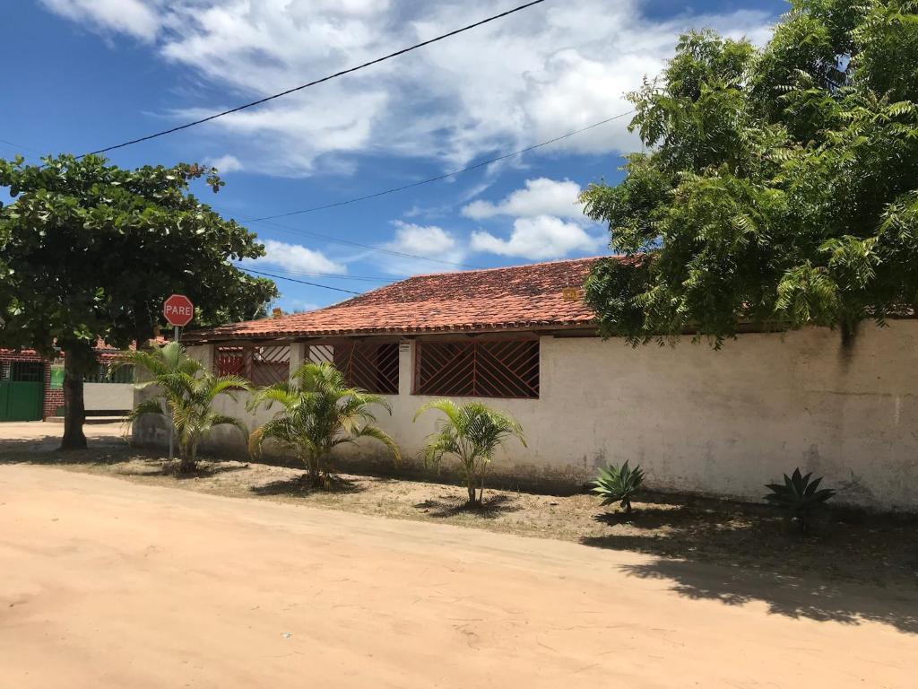 Casa Nova Bahia fonte: r-cf.bstatic.com