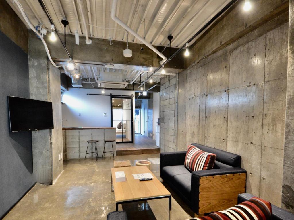 e Serviced Apartments Akihabara, Tokyo, Japan - Booking.com