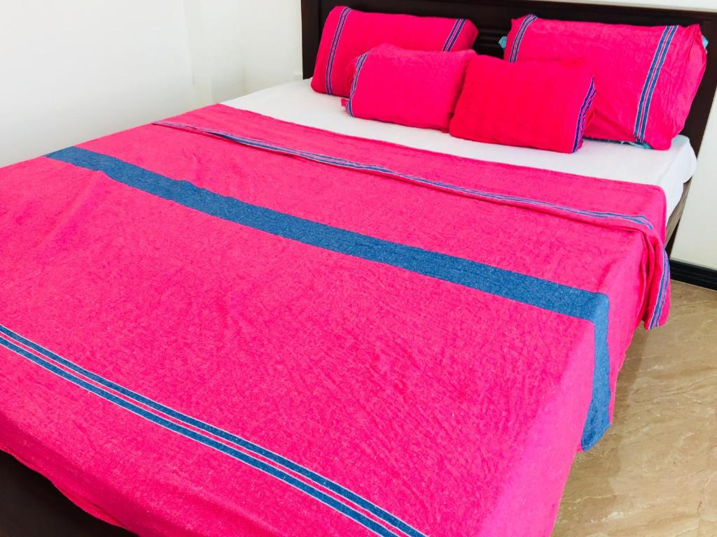 Sithumini Guest House