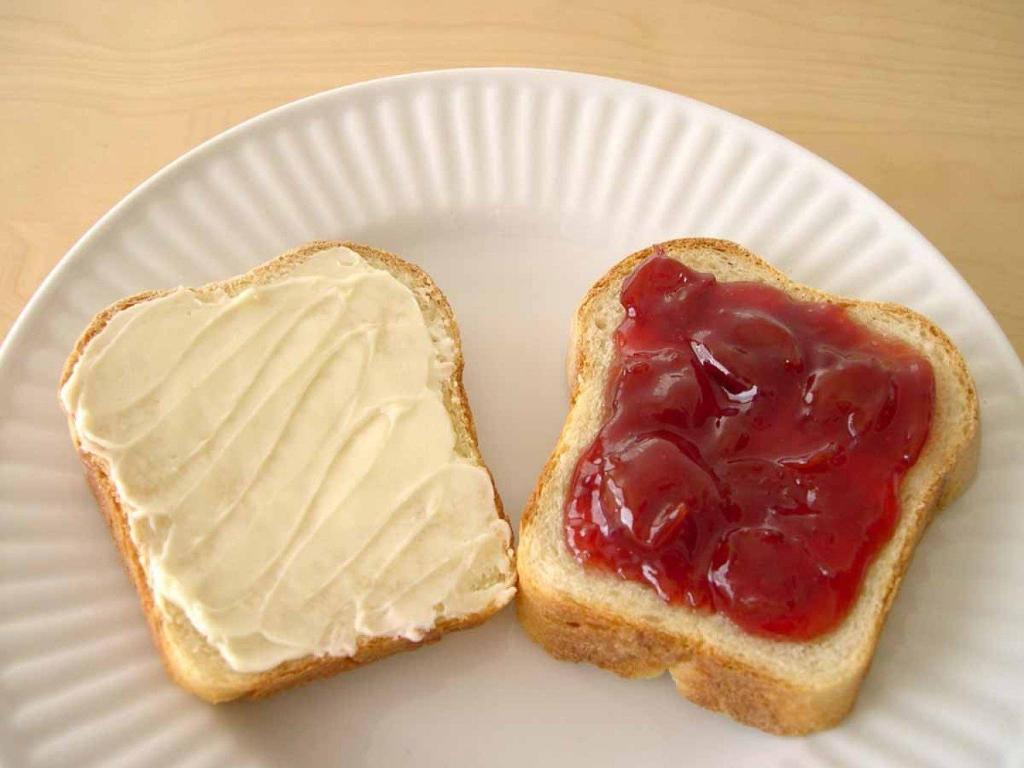 картинка с тостующим это