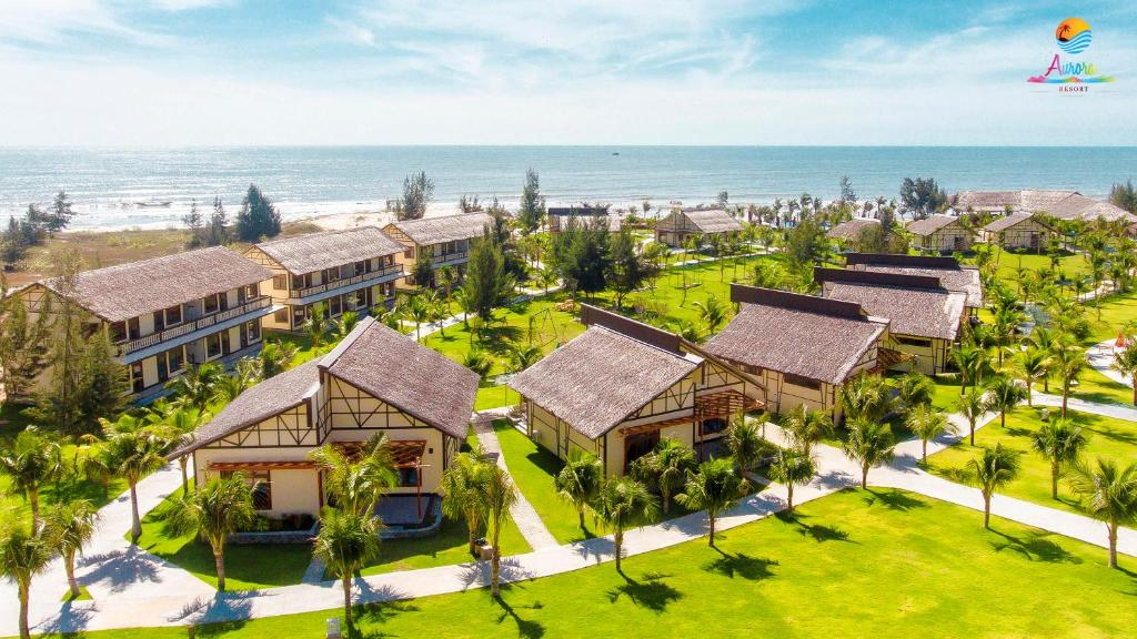 Image result for resort