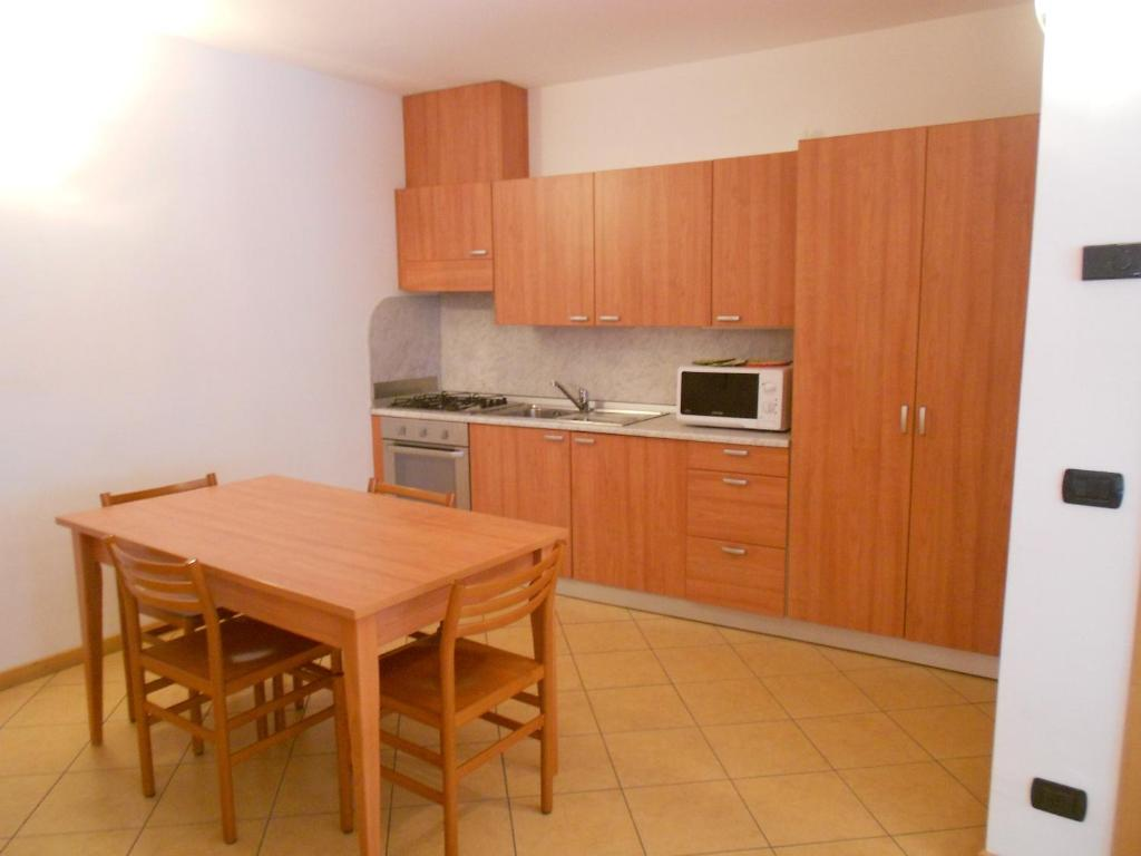 Residence Le Orchidee