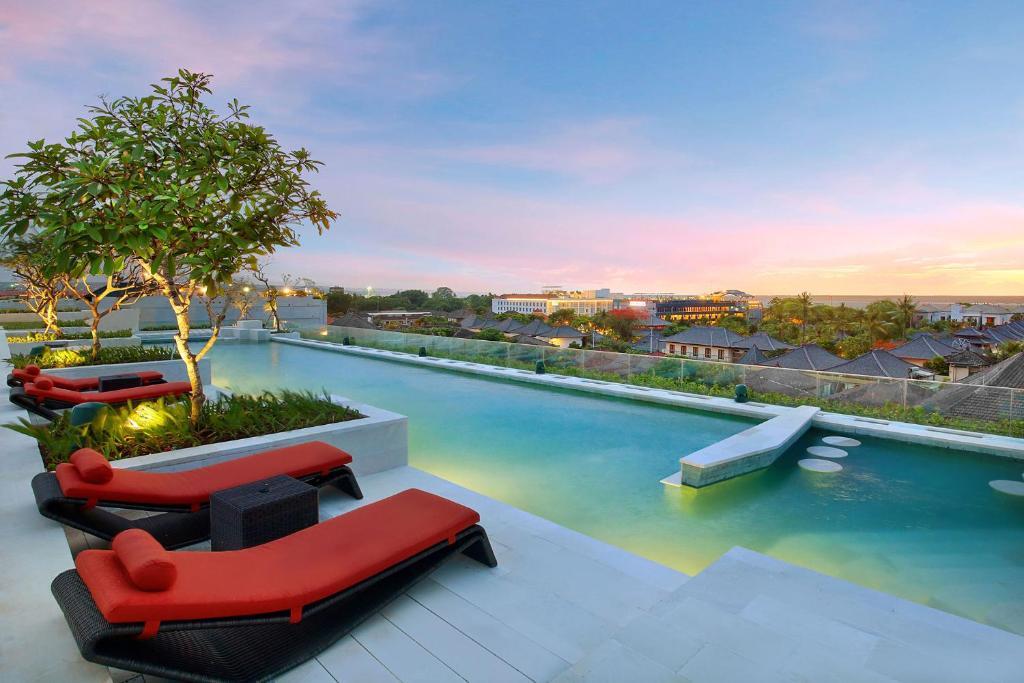آریادوتا بالی