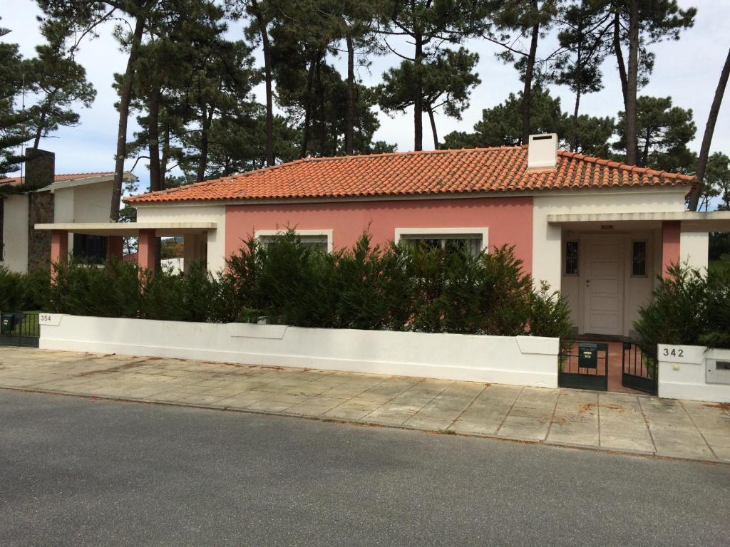 Casas do Cabedelo, Darque (com fotografias e comentários ...