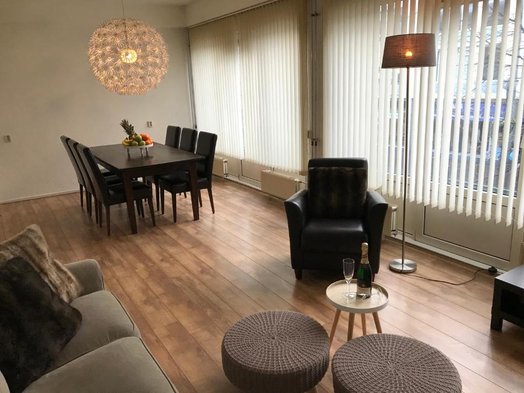 Apartments In De Steeg Gelderland