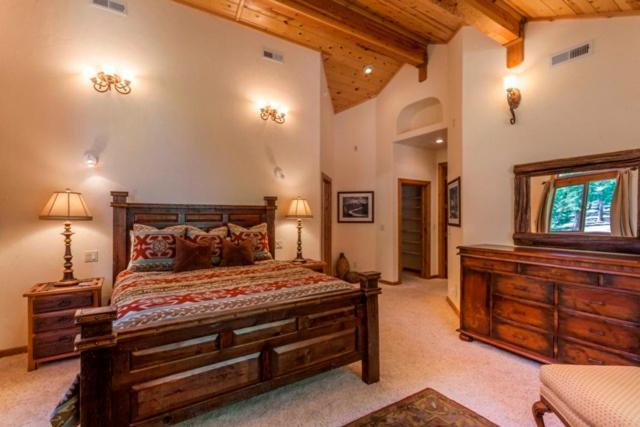 Estates Lodge Luxury Home