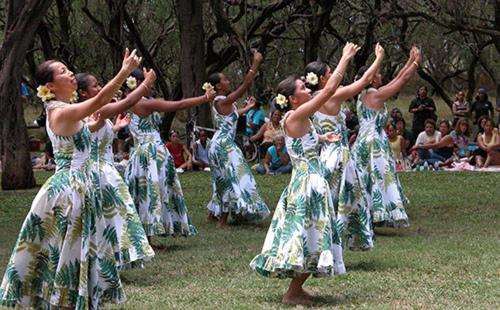 Kalua Koi Villas 2184