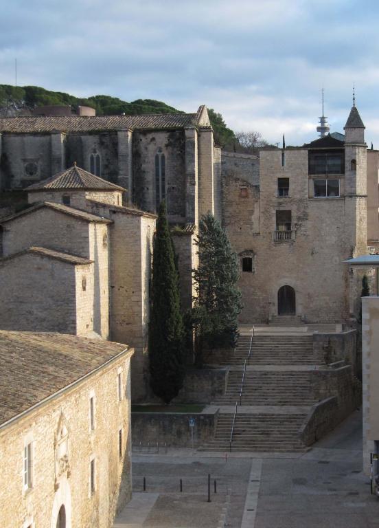 Alemanys 5 Girona Paivitetyt Vuoden 2020 Hinnat